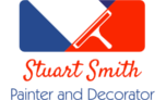 Stuart Smith Painter and Decorator
